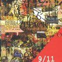 9/11 The Pretext