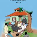 Class-III Islamic Lessons for Children