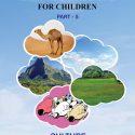 Class-V Islamic Lessons for Children