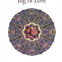 Jug Of Love
