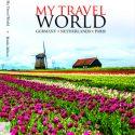 My Travel World