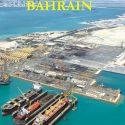 Passage To Bahrain