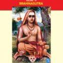 Prasthanathraya – Vol Vi