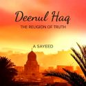 DEENUL HAQ THE RELIGION OF TRUTH